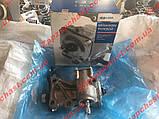Колонка рулевая Ваз 2101 2102 2103 2106 АвтоВАЗ завод ОРИГИНАЛ, фото 9