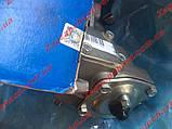 Колонка рулевая Ваз 2101 2102 2103 2106 АвтоВАЗ завод ОРИГИНАЛ, фото 10