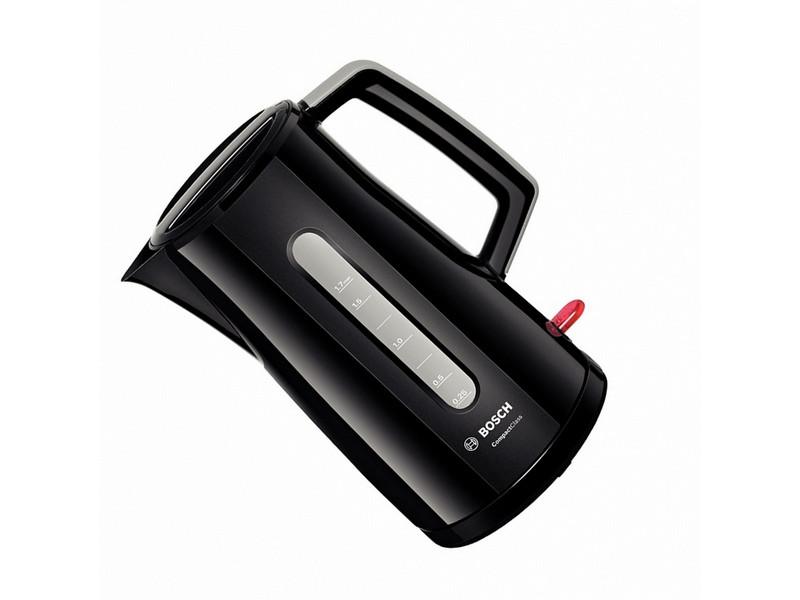 Електрочайник Bosch TWK 3A013 *