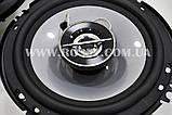 Автомобільна акустика - UKC-1722I 17 см 240W 2 динаміка, фото 5