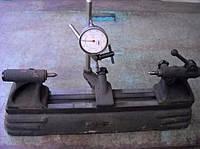 Прибор контроля биения ПБ-200