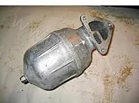 236-1028010, фильтр центробеж.очистки масла дв.а/м-КРАЗ,а/м-МАЗ