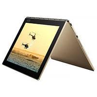 Lenovo Yoga Book YB1-X90F 64GB (ZA0V0066UA) Gold