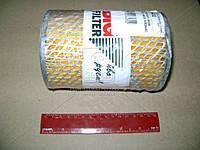 840-1117035-р, Елемент Фильтра ТОП(8421),.а/м-КРАЗ,а/м-МАЗ