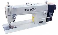 GC6150HD Промышленная швейная машина Typical