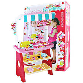 """Детский магазин """"Пироженое"""" Cake Shop 889-13"""