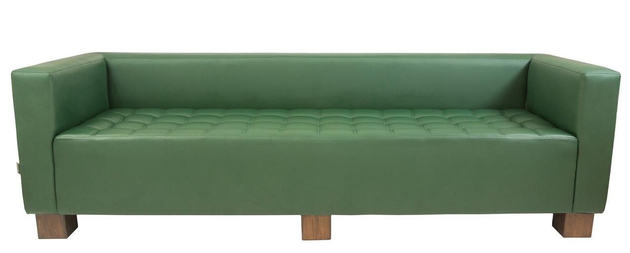 Офисный диван Спейс 240 см флай 2226