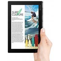 Lenovo Yoga Book YB1-X90F 64GB (ZA0V0068UA) Grey