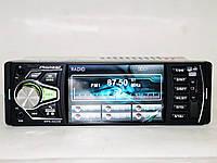 """Автомагнитола Pioneer 4023B 4.1""""+Bluetooth+ AV-in Видео вход"""