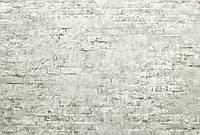 Обои, крупный рисунок, обои 3D на стену, винил на флизелине, горячего тиснения, 7406-48, 1,06х10м