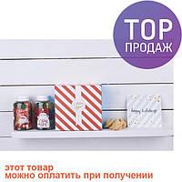Сладкая доза Новогодний Набор / оригинальный подарок