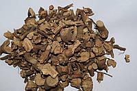 Корень малины 75 гр