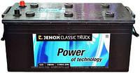Автомобильный аккумулятор Jenox Truck 6СТ-190 (1100EN) АзЕ