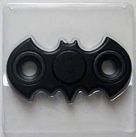 Спиннер «Бэтмен»