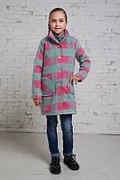 Пальто детские для девочек
