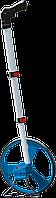 Мерное дорожное колесо (курвиметр) Bosch GWM 32 Professional