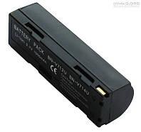 Аккумулятор JVC BN-V712 / BN-V714, 1900mAh