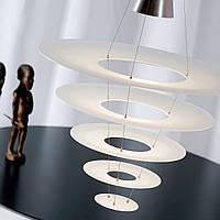 Интерьерный подвесной светильник Louis Poulsen