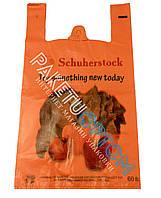 Пакеты Майка  Овощи размер 38х60