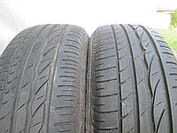 Летние шины б/у  R15 195/60 Bridgestone