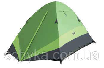 Палатка 2-х местная Norfin Roach 2 NF-10105