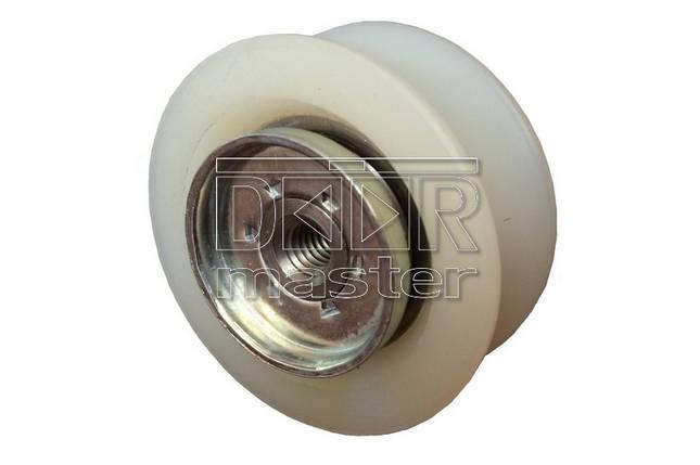 Контр-ролик автоматических дверей Ditec BIS/TEN, фото 2