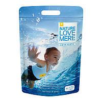 Подгузники-трусики для плавания NatureLoveMere, размер М (6-9кг), 3шт.