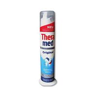 Зубная паста Терамед (Theramed original)