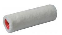 Минивалик малярный Велюр тип Миди Сталь 100х30х6 мм (артикул 35044)
