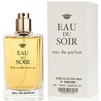 Sisley Eau du Soir парфюмированная вода 100 ml. (Тестер Сислей Еау ду Соир)