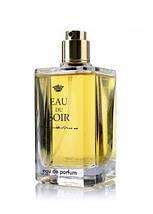 Sisley Eau du Soir парфюмированная вода 100 ml. (Тестер Сислей Еау ду Соир), фото 3