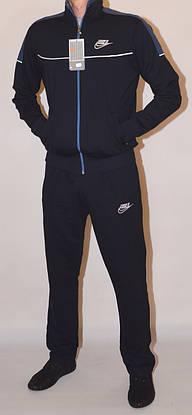 Nike спортивный костюм мужской|1582 (M) (копия), фото 2