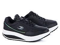 Женская обувь Женские кроссовки - кеды оптом от фирмы Violeta(36-41)