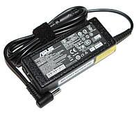 Блок питания PrologiX для ноутбуков ASUS 19.5V 3.33A 65W 4.5х3.0мм (PR19.5V3.33A65W_HP4530)