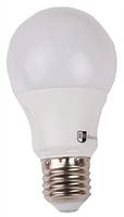 Лампа светодиодная ELECTROHOUSE EH-LMP-12404 (E27 15W 4100K)