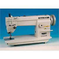 GC 6-7 Typical Промышленная швейная машина
