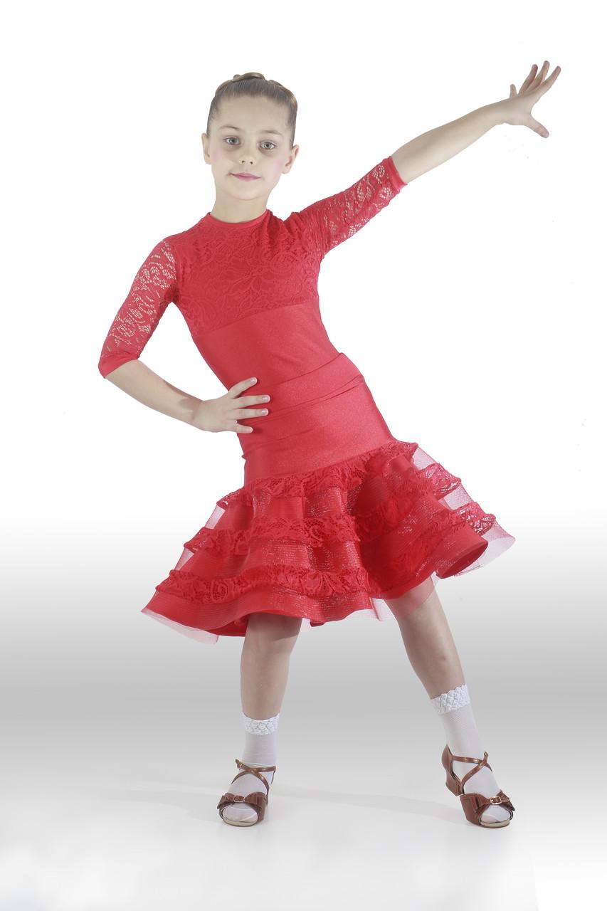 2244e74851c9409 Рейтинговые платья для бальных танцев: продажа, цена в Хмельницком ...