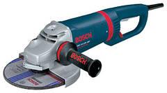 Шліфмашини Bosch