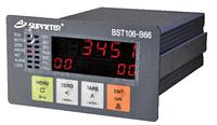 Весодозирующий контроллер BST106-B66 (A/D/F)