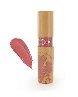 Матовый блеск n°842 Светло-розовый Couleur Caramel