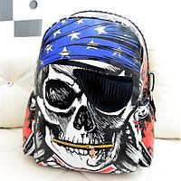 Креативный рюкзак CC6761