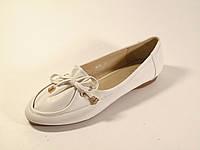 Туфли женские ТОП А502 36-41