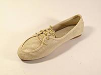 Туфли женские ТОП А512 36-41