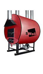 Теплогенератор Swag 15 кВт