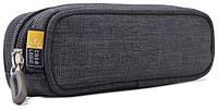 Чехол для зарядного устройства Case Logic Small Portable Battery Charger Case