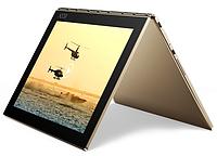 Планшет Lenovo YOGA Book YB1-X90F (ZA0V0066UA)