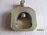 Съемник опор шаровых и наконечников рулевых тяг  ВАЗ 2108-21099, 2110-12