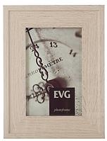 Фоторамка EVG ART 13X18 012 Wood