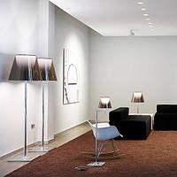 Интерьерный напольный светильник FLOS, фото 1