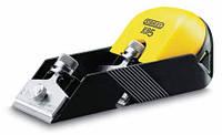 Рубанок торцевой Stanley RB5, 150мм, ширина ножа 50мм.